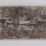 Willem_de_Zwart