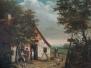 begin-19e-eeuw