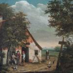 19e_eeuw