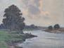Elsinga, Johannes
