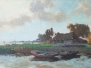 Hollandse School