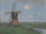 Sloot, Bouke van der