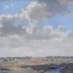 Pieter_de_Zwart