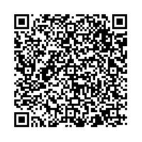 visitekaartje code
